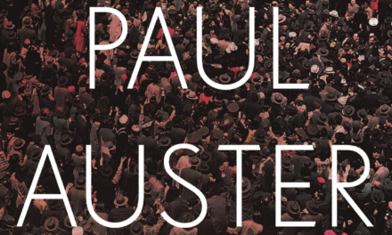 4321 – Paul Auster. Frammenti di vite parallele