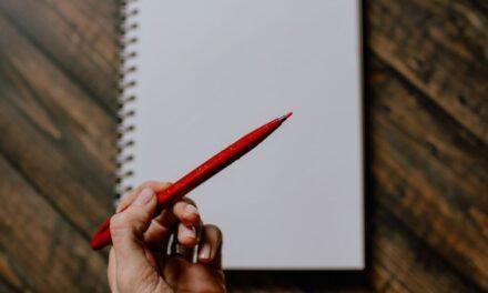 La stolidità delle penne rosse