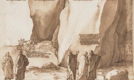 La Maremma per Dante, Cultura per la vita 1321 – 2021