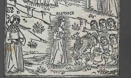 Le donne al tempo di Dante