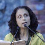 Pankhuri Sinha. The Office Hours – Orario d'ufficio