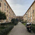 Periferia romana: dal Quarticciolo a Tor Tre Teste passando per il parco Palatucci