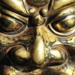 I Fiori dell'Impero. La strana forma moderna della civiltà orientale
